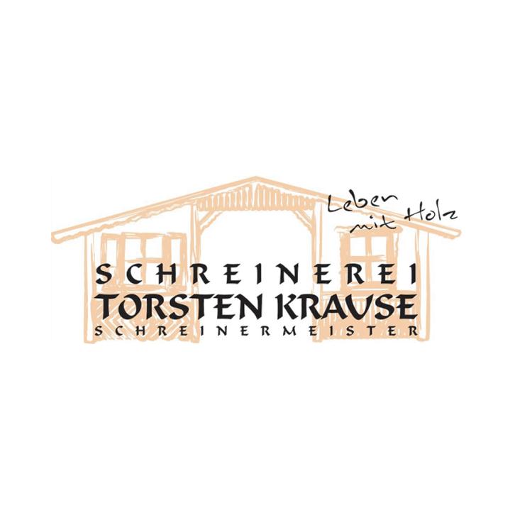 Möbel Schalkau - Stadtbranchenbuch