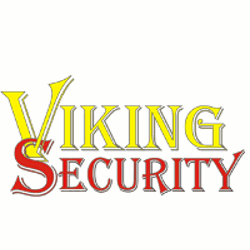Viking Security