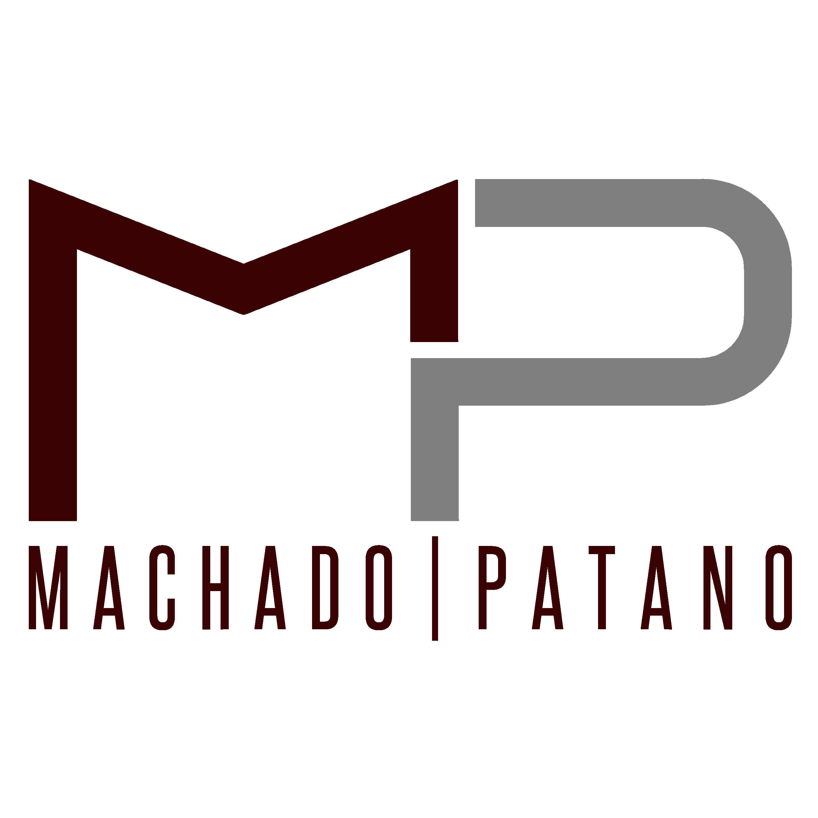 MACHADO | PATANO - Biloxi, MS 39530 - (228)388-1950 | ShowMeLocal.com