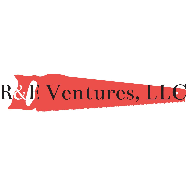 R&E Ventures, LLC