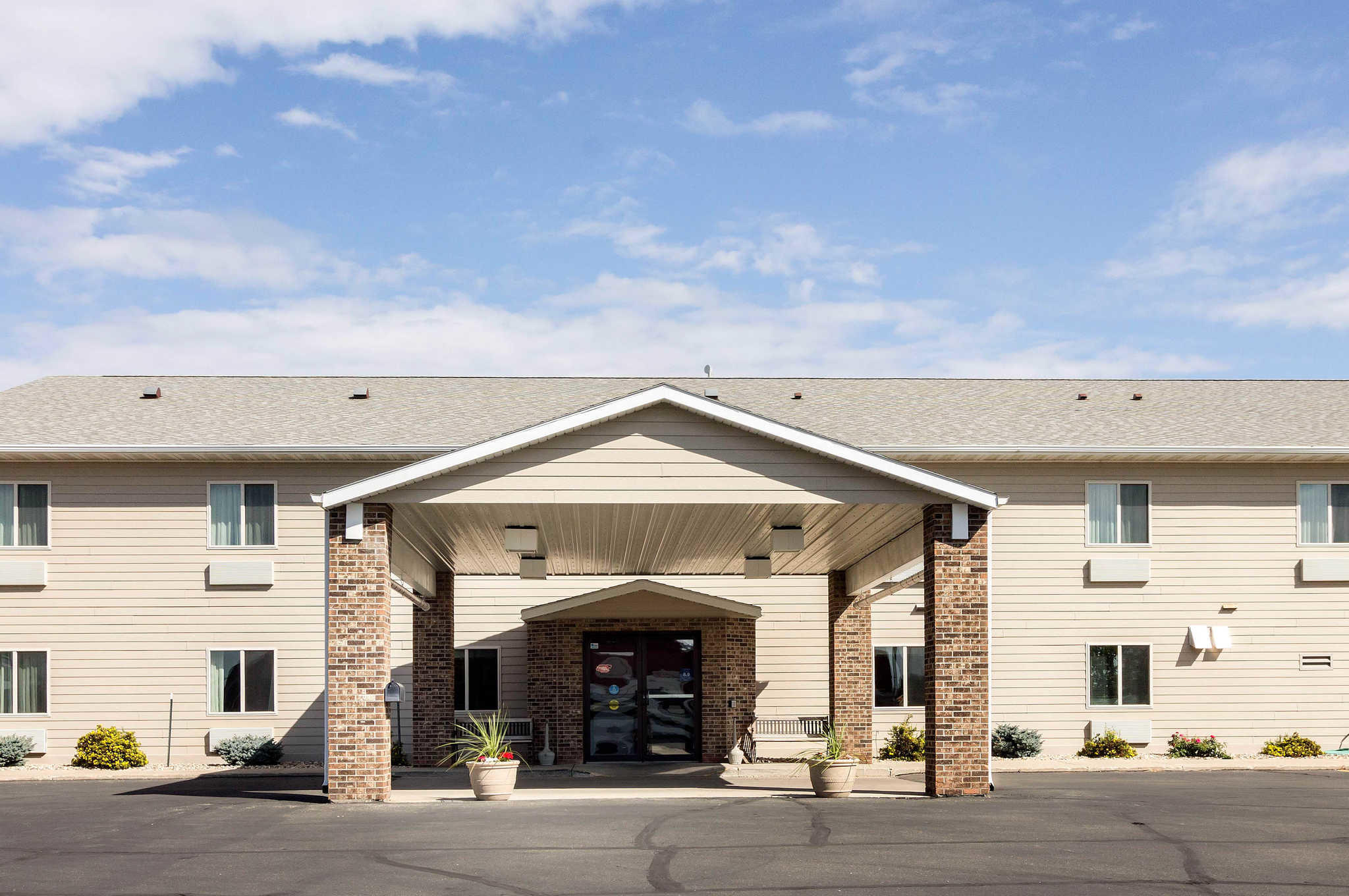 Watertown South Dakota Hotels Motels
