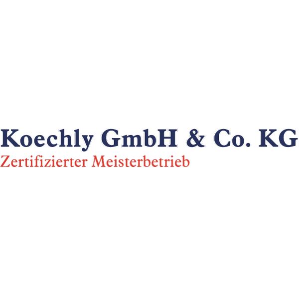 Koechly GmbH & Co KG