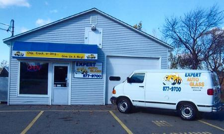 Expert Auto Glass In Winslow Me 207 209 4830