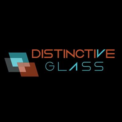 Distinctive Glass