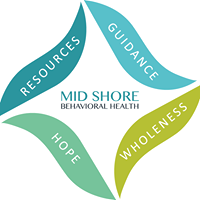 Mid Shore Behavioral Health
