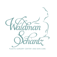 Waldman Schantz Plastic Surgery Center