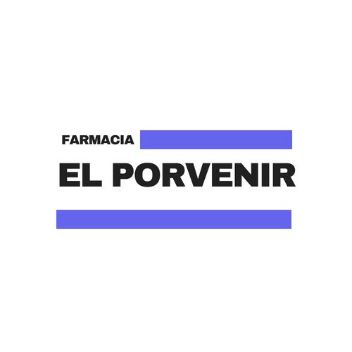 FARMACIA EL PORVENIR