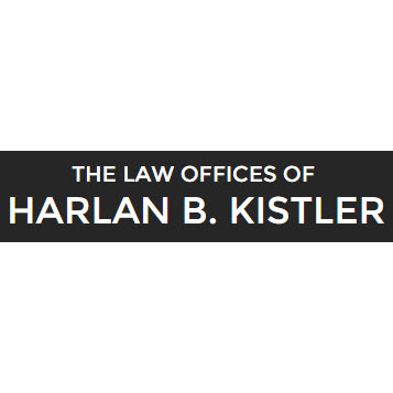 Harlan B Kistler Law Offices