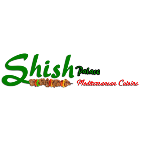 Shish Palace - Auburn Hills, MI 48326 - (248)918-4453 | ShowMeLocal.com