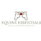 Equine Essentials Tack & Laundry Services