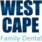 West Cape Family Dental