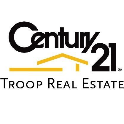 Kay Wilson-Bolton, Realtor - Santa Paula, CA - Real Estate Agents