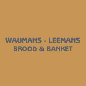 Waumans-Leemans