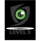 Level 5 Communication