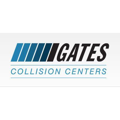 Gates Collision Centers - Freeport - Freeport, IL - Auto Body Repair & Painting