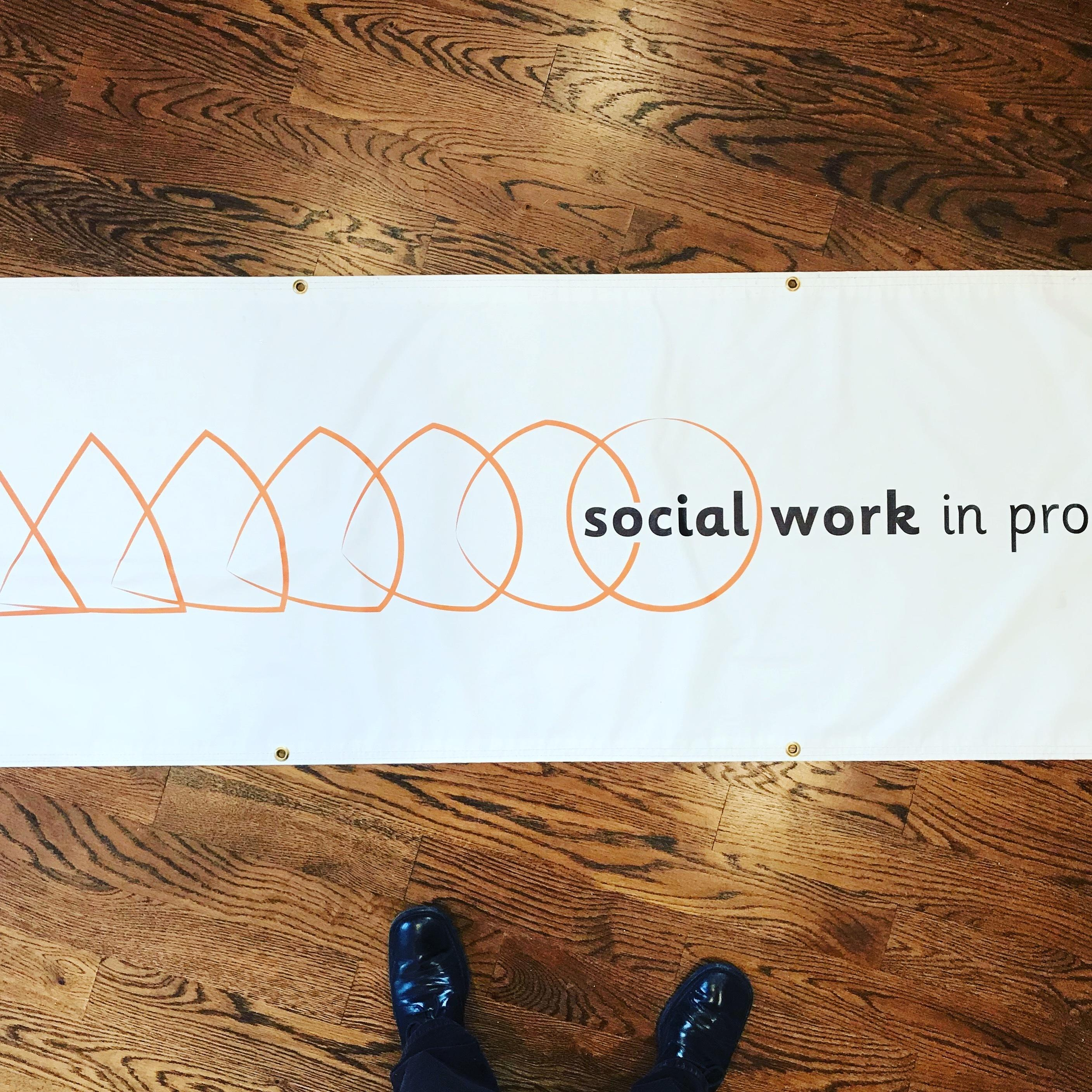 Social Work In Progress, LLC - Lee, MA - Home Health Care Services
