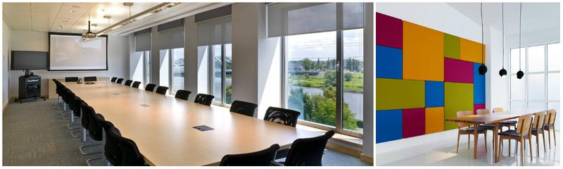 Total Office Solution BV