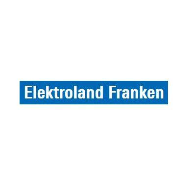Bild zu elektroland franken in Hersbruck