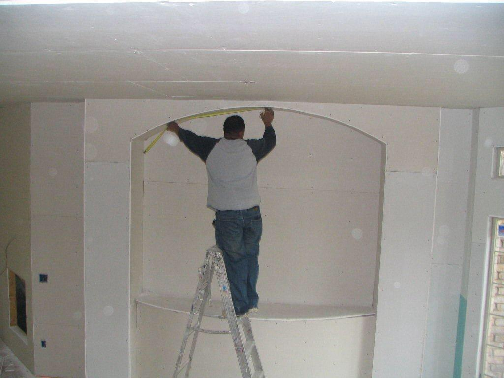 Moore's Remodeling & General Contracting