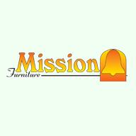 Mission Furniture Homecenter