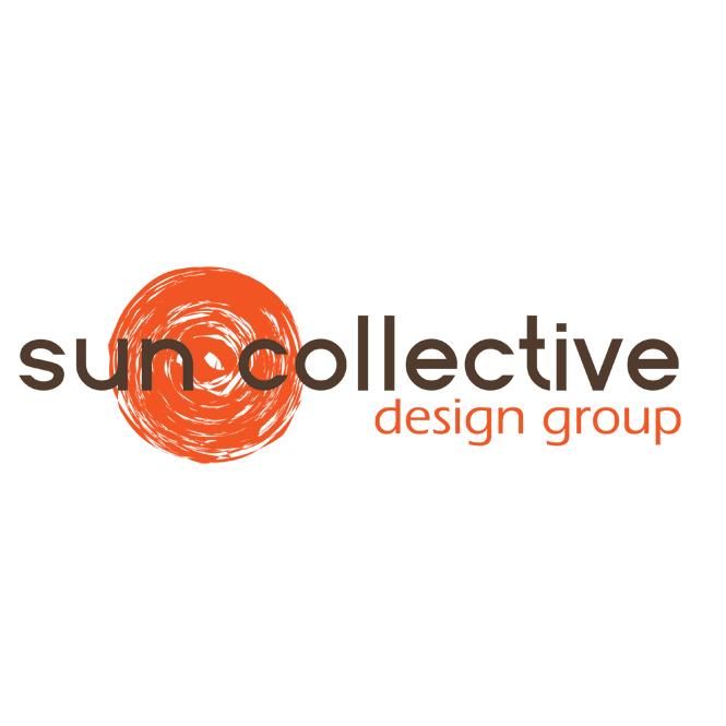 Sun Collective Design Group - Houston, TX 77002 - (281)843-1803 | ShowMeLocal.com