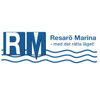Resarö Marina