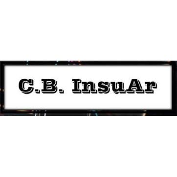 Insuar