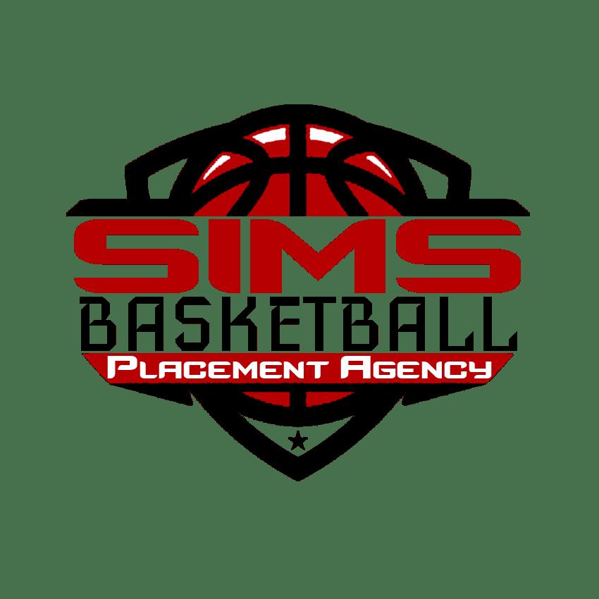 SIMS Basketball Placement Agency - Atlanta, GA 30260 - (404)445-4808   ShowMeLocal.com