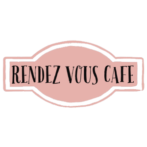 Rendez Vous French Bakery and Cafe