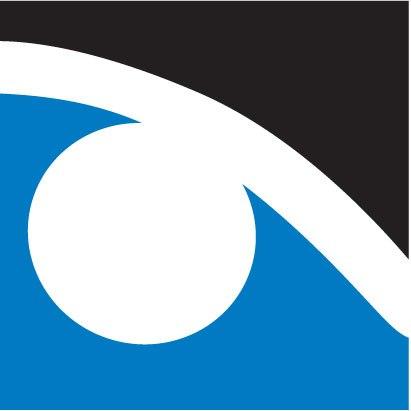 Doctors Deutscher Rottinghaus Optometrists P.A. - Topeka, KS - Optometrists