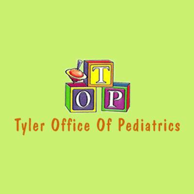 Tyler Office Of Pediatrics - Tyler, TX 75703 - (903)595-3220 | ShowMeLocal.com
