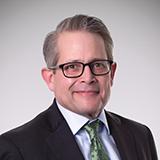 Tom Collins - RBC Wealth Management Financial Advisor - San Francisco, CA 94104 - (415)445-8262 | ShowMeLocal.com