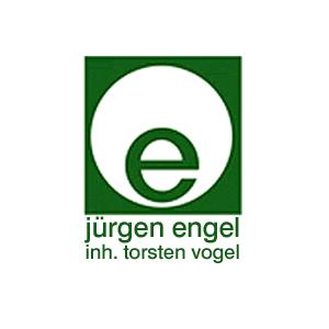 Bild zu Engel J. Inh. Torsten Vogel in Hannover