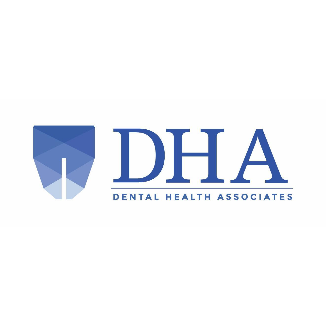 Dental Health Associates, PC - Portland, OR - Dentists & Dental Services