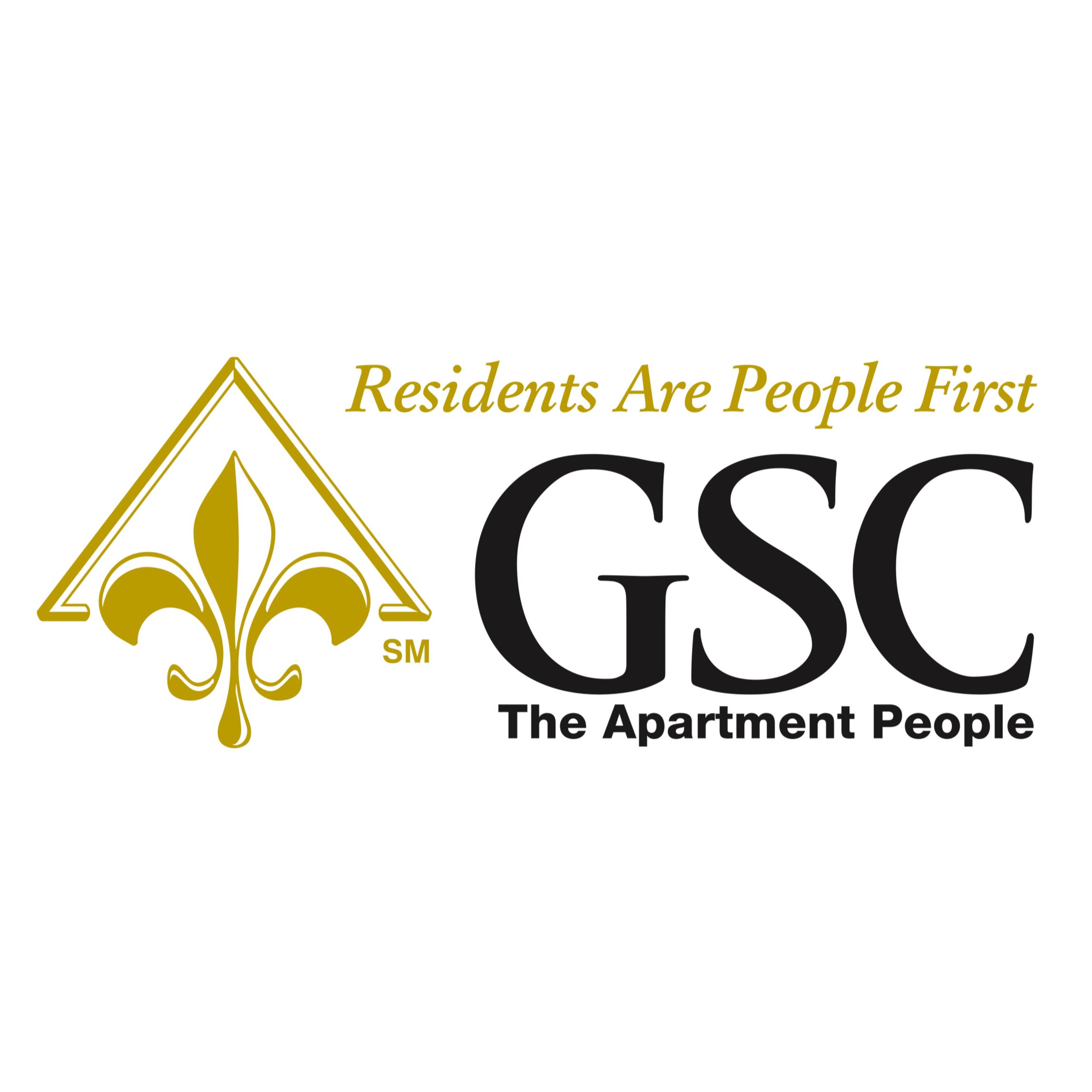 Regency Square Apartments