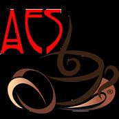 All Espresso Service - Pompano Beach, FL 33069 - (954)263-9530 | ShowMeLocal.com