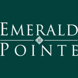 Emerald Pointe Apartments - Vernon Hills, IL 60061 - (847)367-4504   ShowMeLocal.com