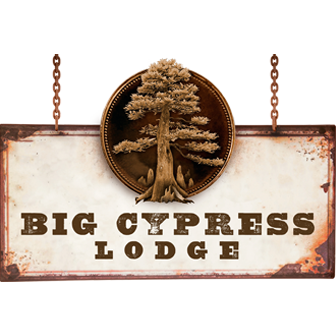 Big Cypress Lodge - Memphis, TN 38105 - (901)620-4600 | ShowMeLocal.com