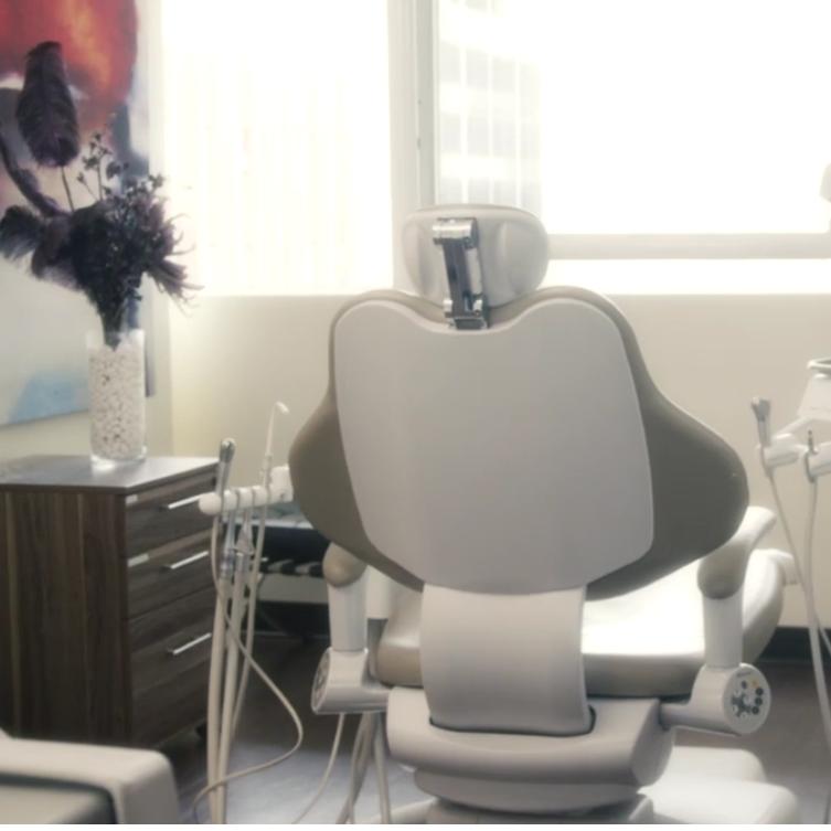 Sedation Dental Center Beverly Hills