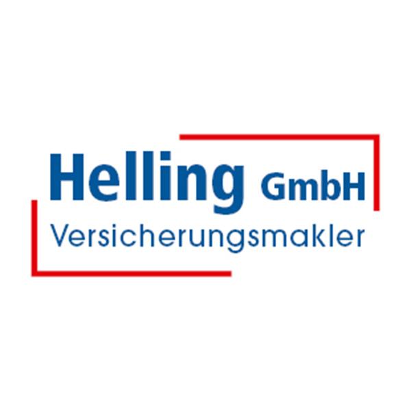 Bild zu Helling GmbH Versicherungsmakler in Werne