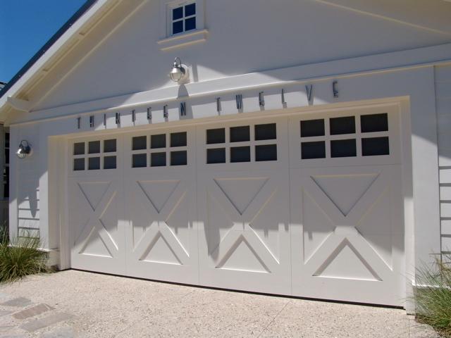 All Star Garage Door Inc Fresno California Ca