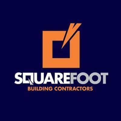 SquareFoot Building Contractors Ltd - Barnstaple, Devon EX32 8AP - 07854 125062 | ShowMeLocal.com