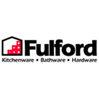 Fulfords Kitchenware Bathware Hardware