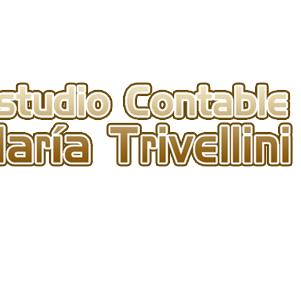 ESTUDIO CONTABLE MARIA TRIVELLINI
