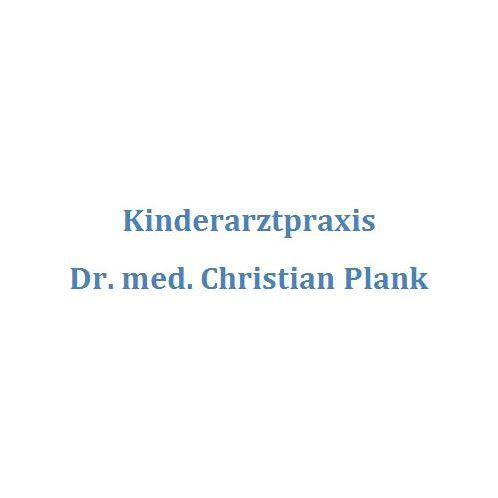 Bild zu Kinderarztpraxis Dr. med. Christian Plank in Erlangen
