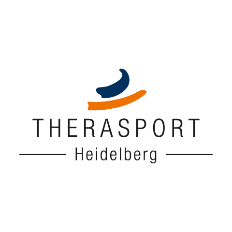 Bild zu THERASPORT Heidelberg am Hardtwald Sandhausen in Sandhausen in Baden