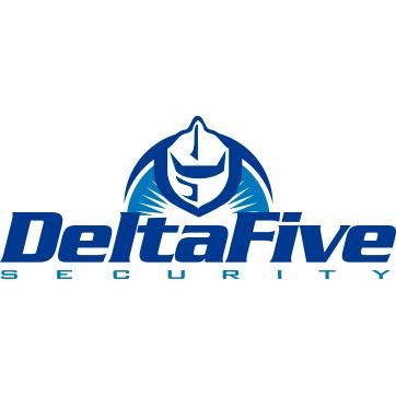Delta Five Security