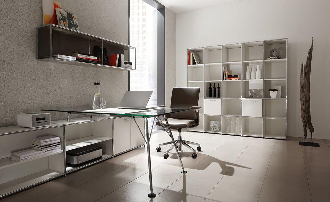 m bel in schweinfurt. Black Bedroom Furniture Sets. Home Design Ideas