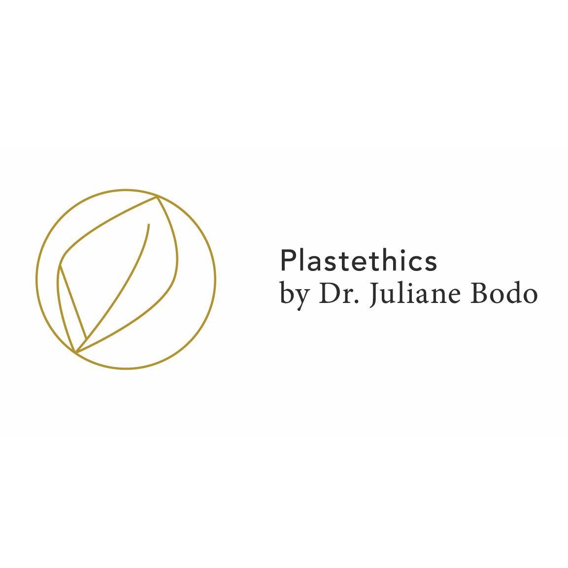 Bild zu Plastethics by Dr. Juliane Bodo in Berlin