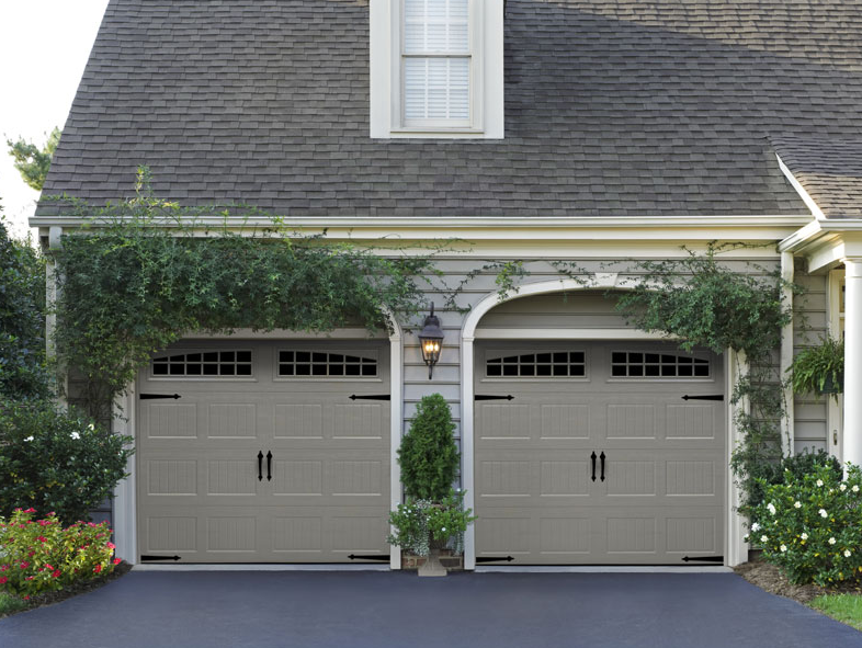 taylor door sales grosse pointe michigan mi ForGarage Door Repair Grosse Pointe Mi